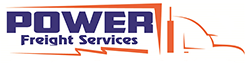Power Freight Trucking Broker - Trucking And Transportation Provider